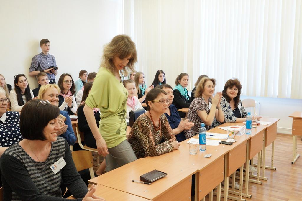 Поликлиника 8 дзержинск официальный сайт расписание педиатров